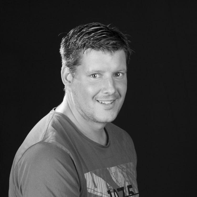 Rob van Bree - Calculator